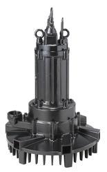 Оборудование для обработки сточных вод TRN 400В / 50Hz