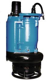 Submersible pump for KRS2 400B/50Hz sil