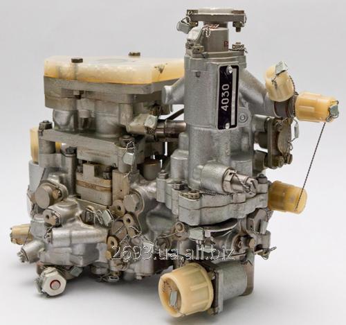Купить Топливномасляной агрегат 4030