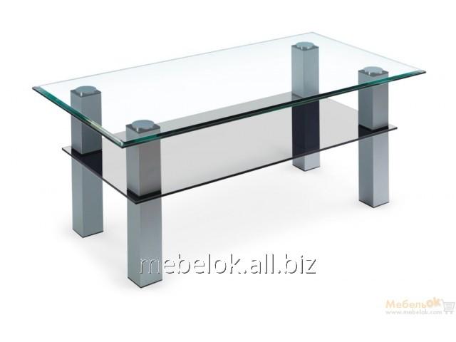 Phenomenal Glass Coffee Table Aspect Of Lux Download Free Architecture Designs Intelgarnamadebymaigaardcom