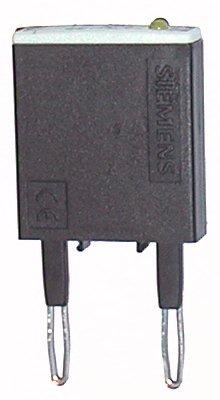 Купить Варистор со светодиодом 3RT1916-1JJ00 Siemens