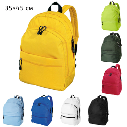 057d21cef11d Рюкзак с логотипом, сумки и рюкзаки с нанесением, печать на сумках ...