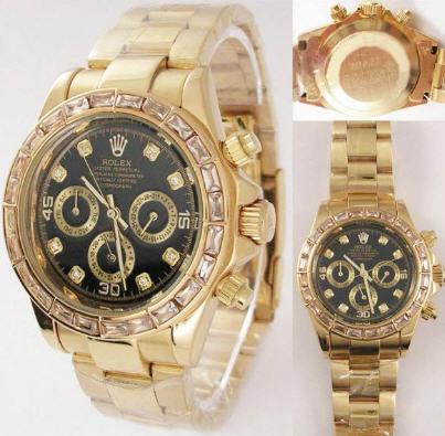 Купить часы мужские женские наручные часы механические или кварцевые часы