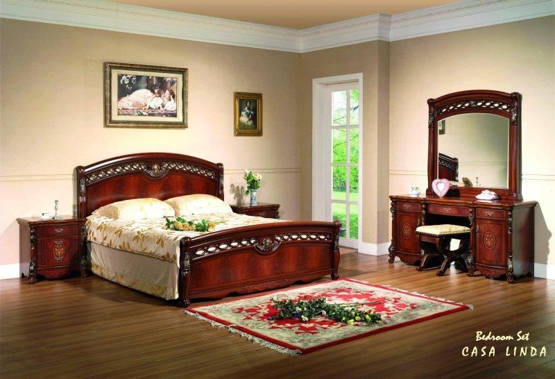 купить мебель в запорожье фото цены