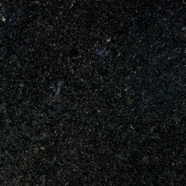 Купить Габбро (Kometa Black)