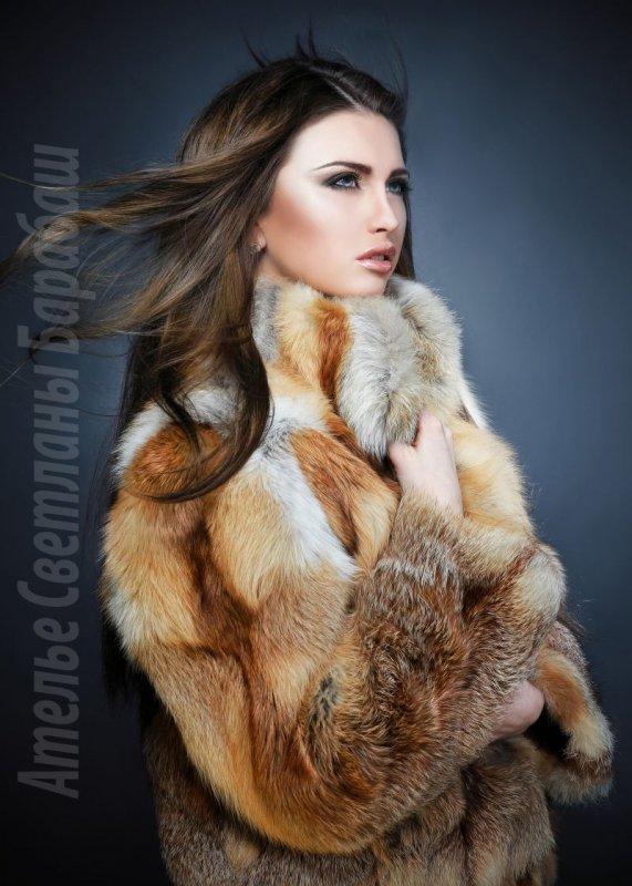 Купить Шубы, пальто, куртки из меха, норки, песца, каракуля, нутрии, лисы, кожанные плащи, куртки, юбки, брюки и т.д. Изготавливаем по индивидуальным заказам, Донецк, Украина