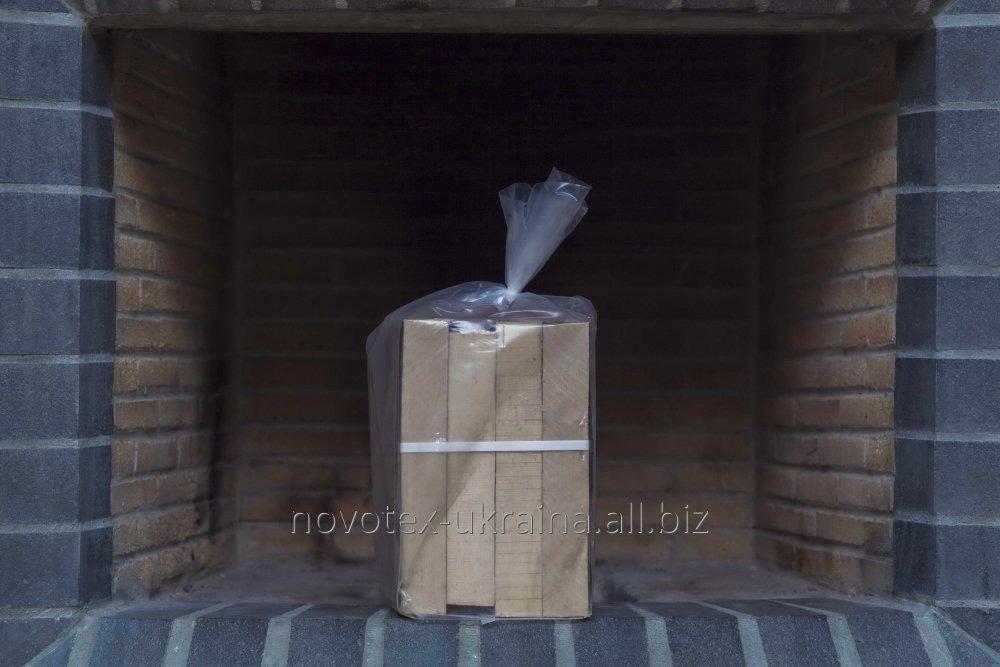 Buy Firewood VIP from a hornbeam dry 10%