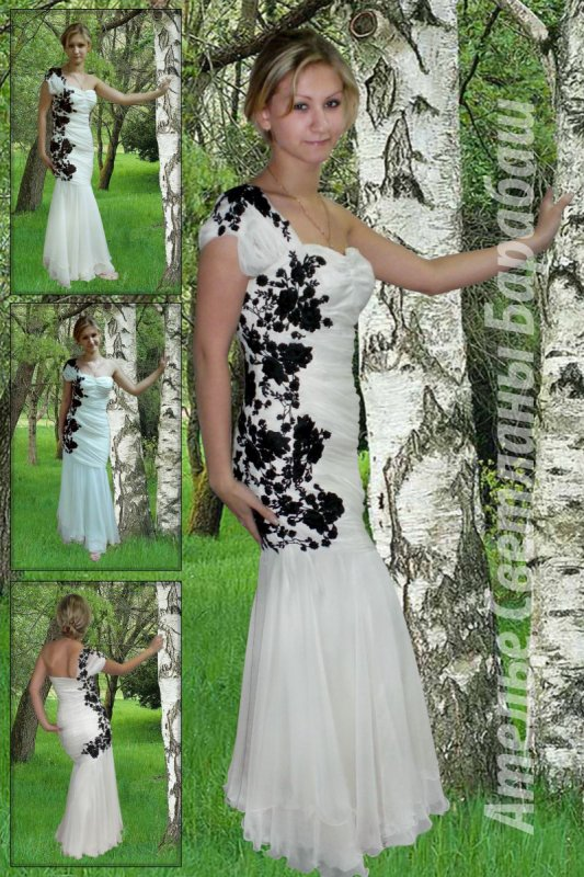 Юбки платья блузки кофта 105
