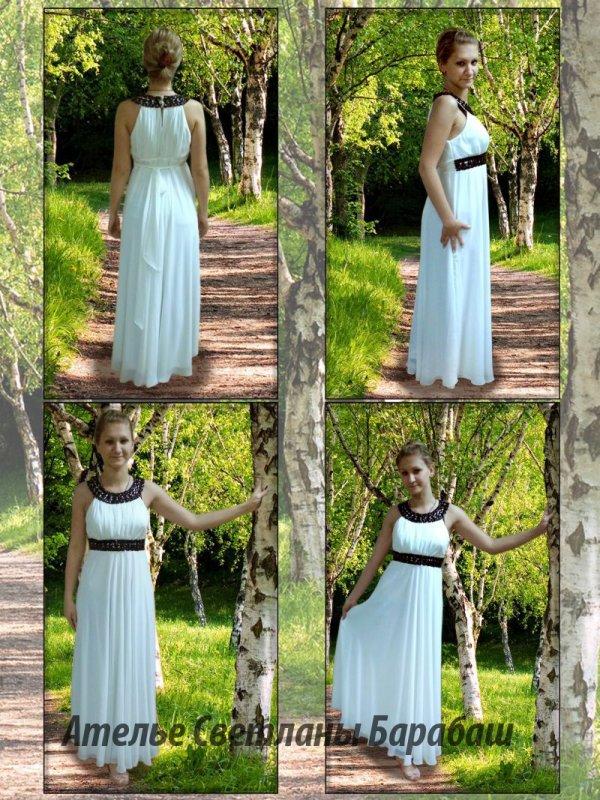 Юбки платья блузки кофта 2