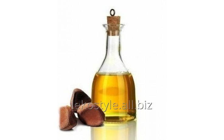 Купить Андиробы (карапа гвианская) масло, дезодорированное, частично рафинированное