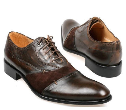 Брендовая мужская обувь от производителя купить в Киеве 940c3a226e5