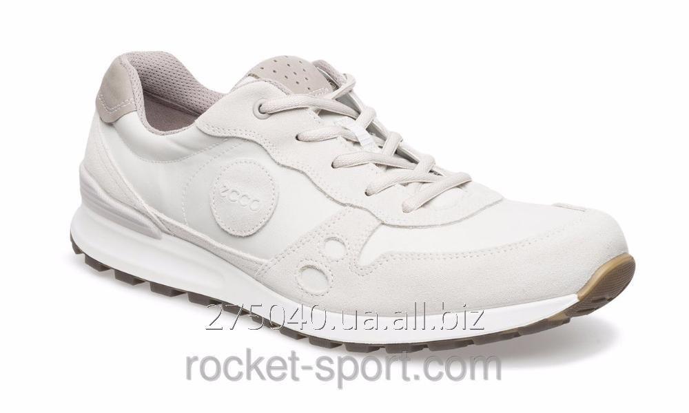 Мужские кроссовки Ecco cs 14 купить в Львове 695c14bdaa47a
