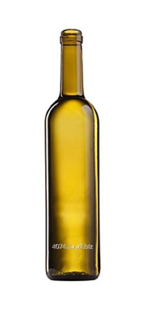 Пляшка скляна Elit Bordeaux 700ml Номер 26301