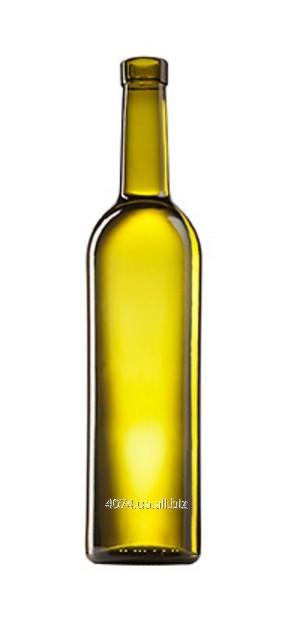 Пляшка Bordolesse light 750 ml Номер 27570
