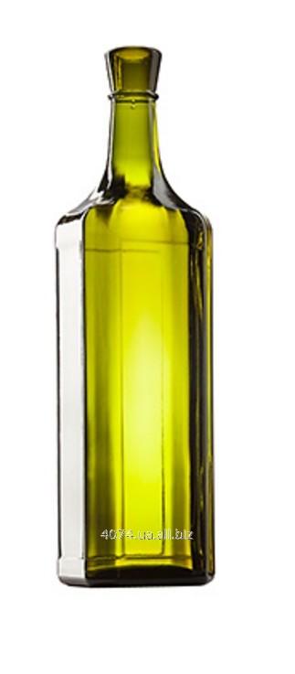 Пляшка Wine shtof 750 ml  Номер  27038