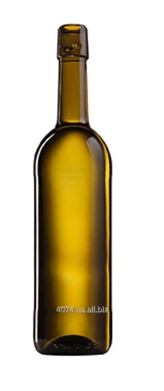 Пляшка Bordo classic LM 750ml Номер  27559
