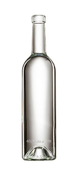 Пляшка скляна Bordelesse USA 750ml Номер 26277