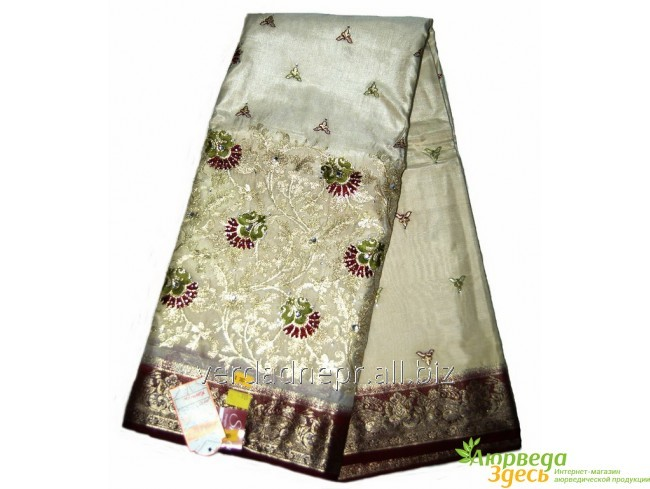 Сари Sanskruti-5