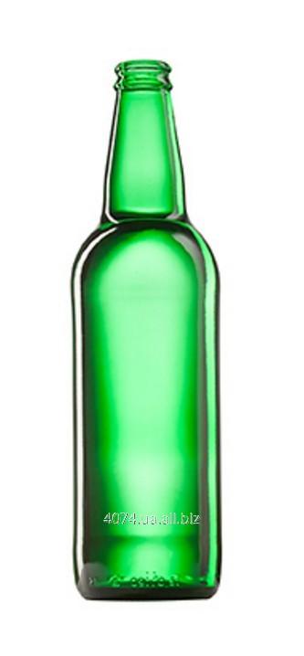 Пляшка Classic beer 500 ml  Номер  27091
