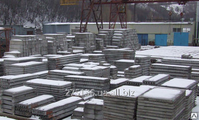 Buy Plate for oil pans and a fireproof wall of PN 2-1