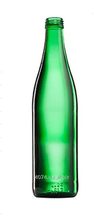 Бутылка для воды NRW mineral light 500 ml  Номер 27112