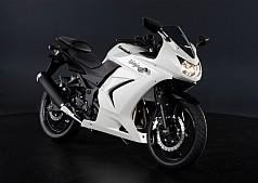 Купить Мотоциклы Кавасаки в Украине