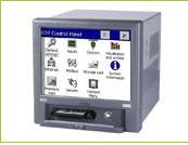 Купить Регистратор сигналов CompactFlash тип KD7