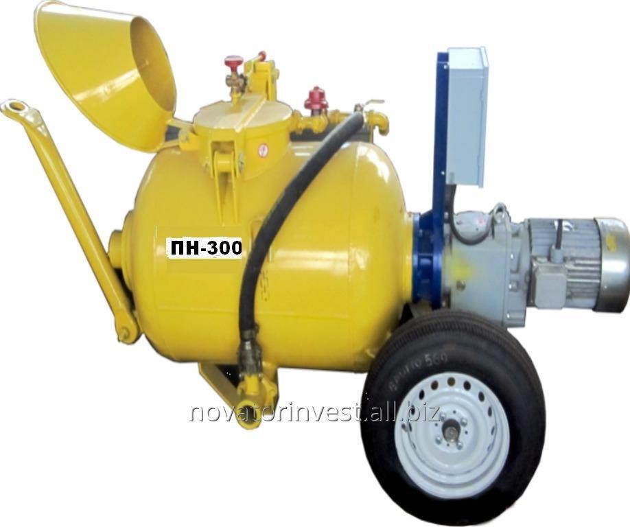 Buy SO-241 pneumosupercharger