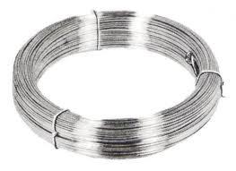 Проволока ВР1 диаметры 3, 4