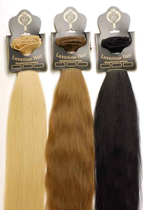 Buy Hair natural on tressa