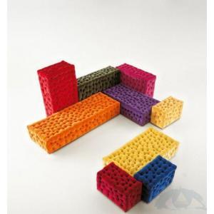 Купить Модуль системы сидений MERITALIA LA MICHETTA