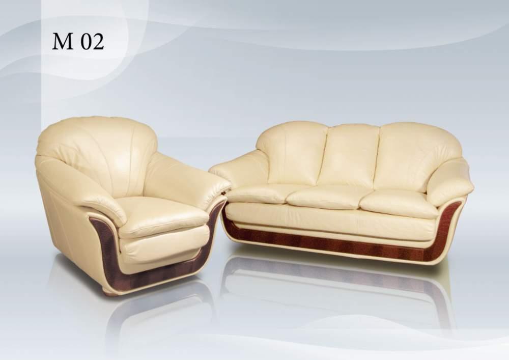 Мягкая мебель украинских производителей фото