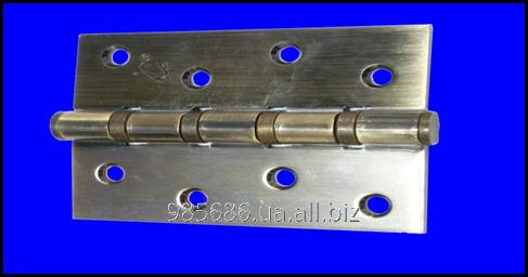 100мм АB-A  универсальные (50 пар. в ящике)