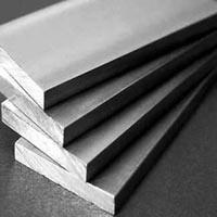 Плиты ребристые, плоские сталь 3