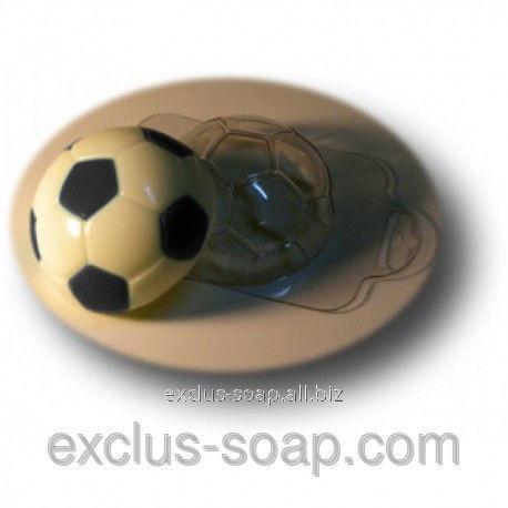 Купить Футбольный мяч