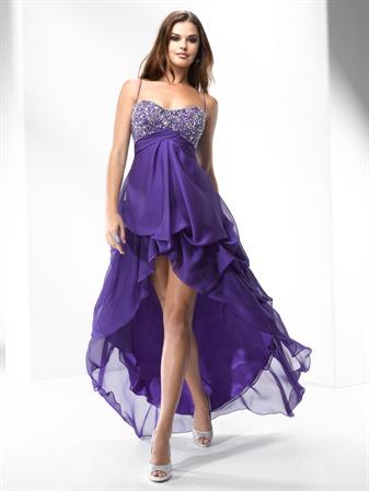 Купить Выпускные, свадебные, вечерние платья