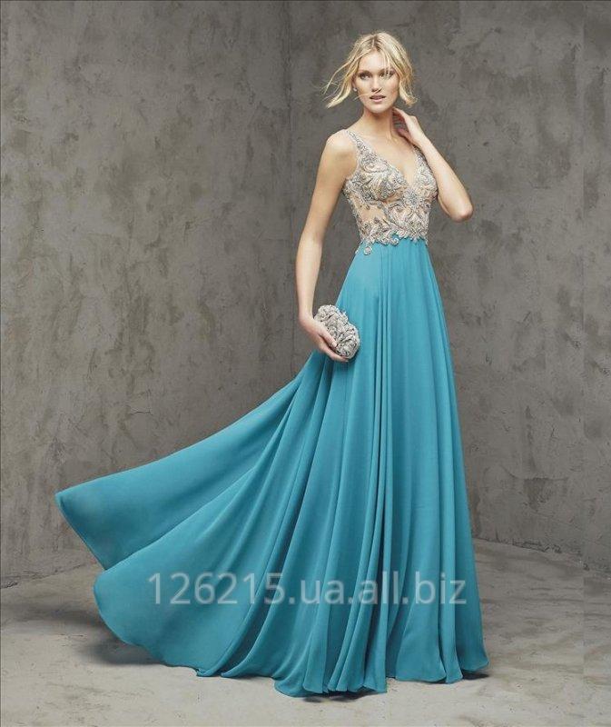 купить платья 2016 фото новинки