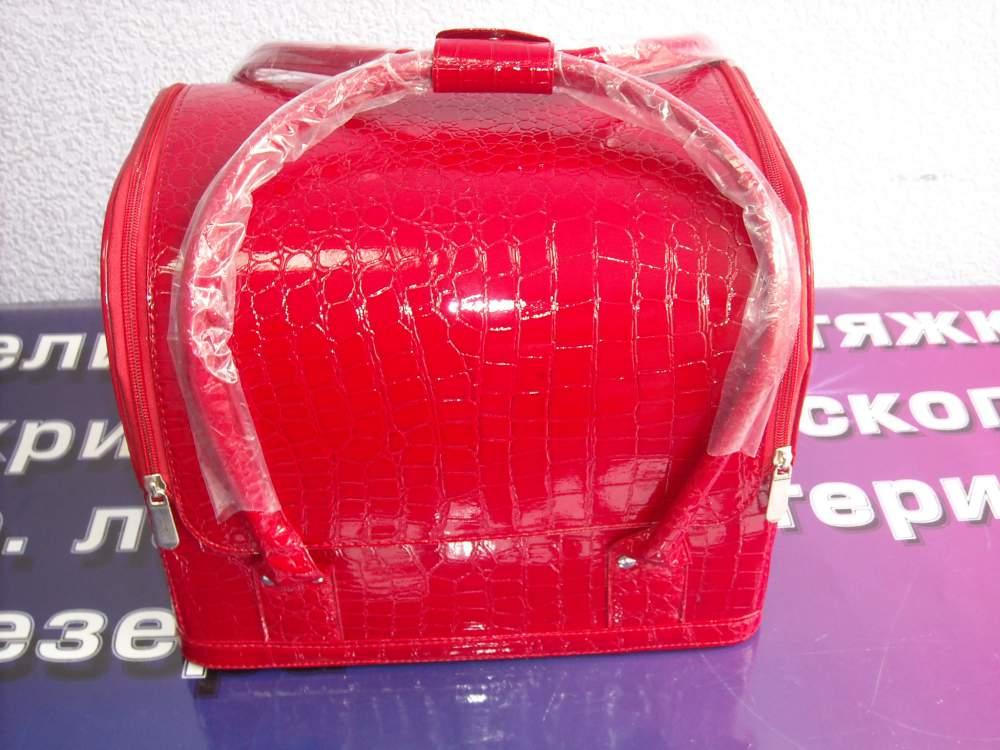 Купить Бьюти-кейс. сумка для мастеров индустрии красоты (мастеров маникюра.  педикюра. c2d8c2c8f7b5a