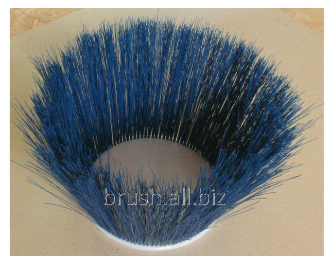 Buy Tray brush