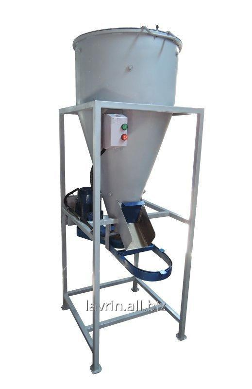 Buy Mixers of forages
