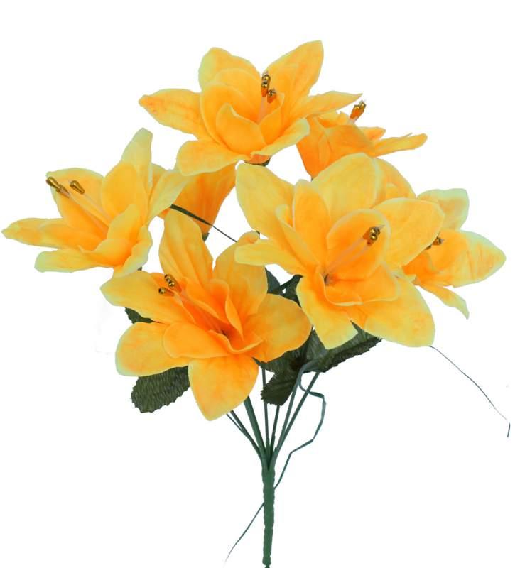 Купить Букеты искуственных цветов