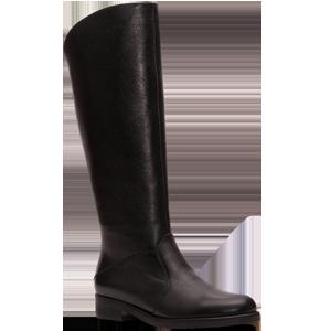 1d2bc303093121 Жіноче зимове взуття оптом купити в Дніпро