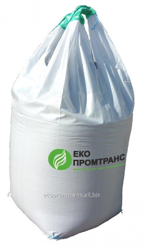 Buy Carbamide, brand B, CO(NH2)2 N, nitrogen of 46,2% (bag, big-beg)