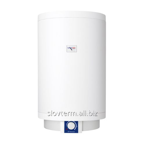 Buy Electric water heater EOV 80