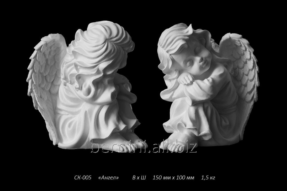 "Buy Sculpture ""Angel"