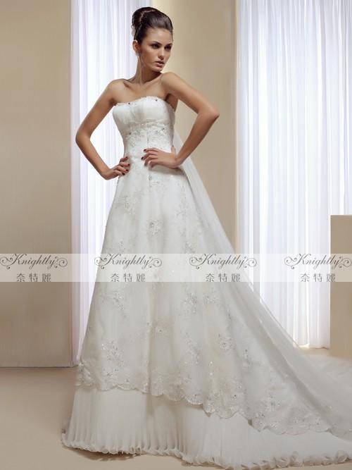 Свадебное платье купить у львовы