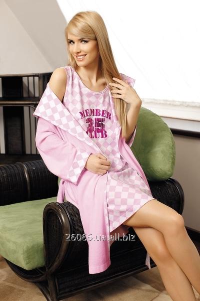 Пижама женская L Kiki