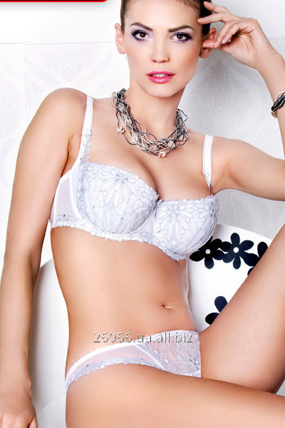 614ece6be29 Underwear female Ewa Bien NATOS-B241-C201 buy in Kiev