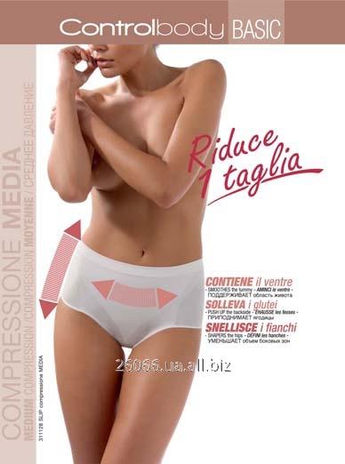 Женское белье утягивающее Intimidea 311128