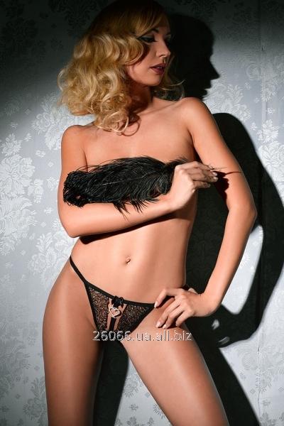 Женское белье эротическое Anais Eros-string